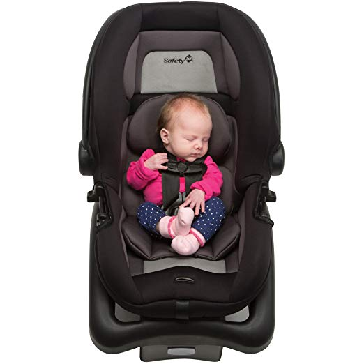 Safety 1st Onboard 35 Lt Infant Car Seat Review Unboxmom