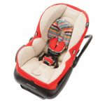 Maxi-Cosi Mico AP Infant Car Seat Top